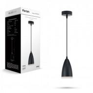 Подвесной светильник Feron ML323 черный