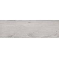 Плитка пол. кер-гран Sandwood Light Grey  18.5*59.8 (кв.м)