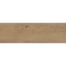 Плитка пол. Royalwood Beige 18,5*59,8 (кв.м)