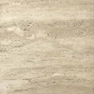 Kерамогранит  Casa Ceramica Travertino brown -268 60*60 кв. м
