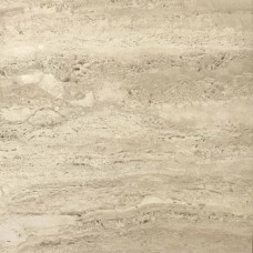 Керамограніт Casa Ceramica Travertino brown -268 60*60 кв. м