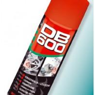 Универсальный спрей Den Braven DB 600 200мл