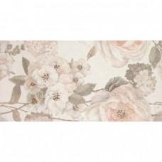 Декор Florentine Mosaic flower 29.7*60 1 шт.