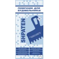 Клей універсальний Shpaten Universal (25 кг)