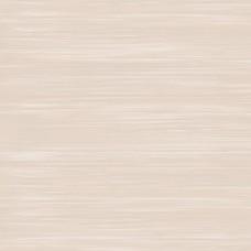 Плитка пол. Mare коричнева (162 032) 43*43 м.кв.
