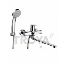 Змішувач для ванни Troya FOB7-А134