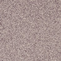 Плитка грес Р-400 300*300*7 (кв.м)