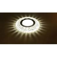 Світильник Feron LED 7031 3W MR16