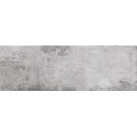 Плитка обл. Concrete Style Сірий 20х60 кв.м