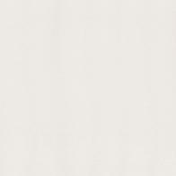 Плитка пол. Flora крем 42х42 (кв.м.)