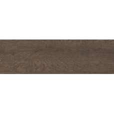 Плитка пол. Royalwood Wenge 18,5 * 59,8 (кв.м)