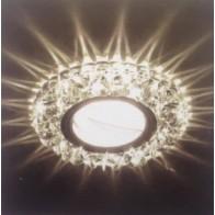 Світильник Feron LED 7103 3W MR16