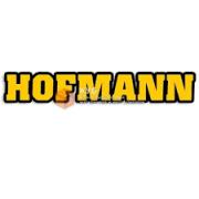 Пена Hofmann