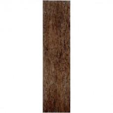 Плитка пол Americano Bronzo Ciete 15*60 м. кв.