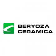 Керамічна плитка BERYOZA CERAMICA. Колекції керамічної плитки в Козятині