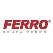 Змішувачі Ferro