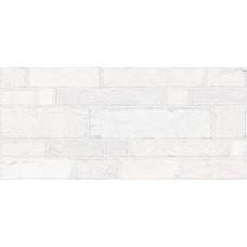 Плитка обл. Brick світло-сіра (50 071 ) 23*50  кв.м