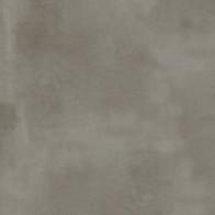 Плитка пол.  Stargres Town Grey 60*60 кв.м