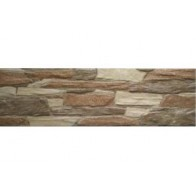 Плитка обл. Stone Beige 15*50 ( D155032 ) кв.м