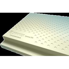 Екструдований пінополістирол Альфа 2см (0,55*1,20) 1шт