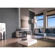 Купити плитку фасадну клінкер Cerrad Szara в Козятині.  Інтернет-магазин будівельних матеріалів Новий стиль
