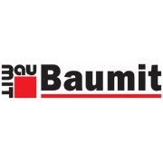 Грунтовки Baumit