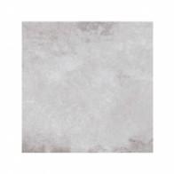 Плитка пол. Concrete Style Сіра 42 42 (кв.м)