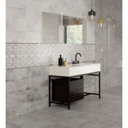 Купити плитку Concrete Style в Козятині. Інтернет магазин будівельних матеріалів Новий стиль