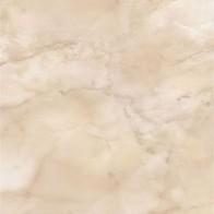 Плитка пол Октава темно-бежевый (Г51730) 30*30 ( кв.м )