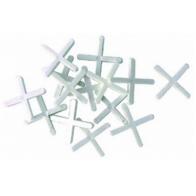 Хрестики дистанційні Favorit 1,5 мм (200 шт) 11-000