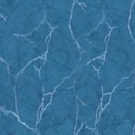 Плитка пол Олександрія Темно - Блакитна 32,6*32,6  ( В13730) кв.м