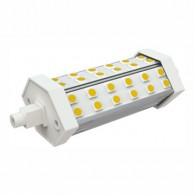 LED лампа 10W Яркий свет 220V