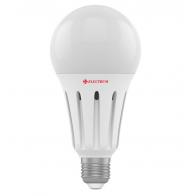 LED лампа 24W Яскраве світло А80 Е27 220V