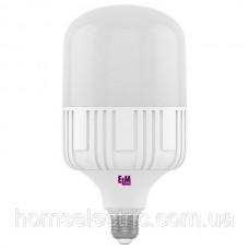 LED ELM лампа 28W 6500K TOR Е27 220V