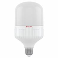 LED лампа 30W Яскраве світло E27 220V