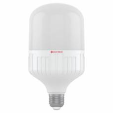 LED лампа 50W Яркий свет E40 220V
