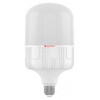 LED лампа 40W Яскраве світло E27 220V