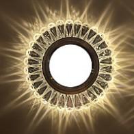 Світильник Feron LED 7301 3W MR16