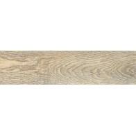 Плитка пол. Exelent Светло-коричневая ( 031 ) 15*60 м.кв.
