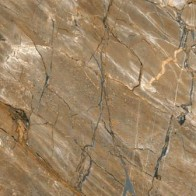 Плитка пол Caesar коричневий ( 032 ) 43*43  кв.м