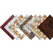Керамічна плитка. Купити керамічну плитку в найкращому будівельному інтернет магазині