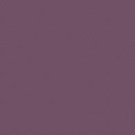 Плитка пол. Гортензія Лілова (72J830) 40*40 (кв.м)