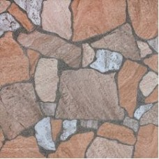 Плитка пол Kamaro Беж 32,6х32,6 (кв.м)