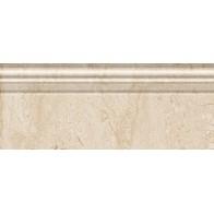 Плінтус Petrarca Fusion беж (М91331)  120*300 ( 1 шт. )