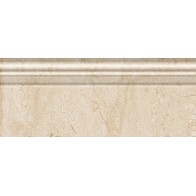 Фриз Petrarca Fusion бежевый (М91311) 300*60 ( 1 шт. )