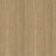 Плитка пол Кarelia Темно-Беж. 30*30 ( И5Н730 ) кв.м