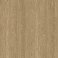 Плитка пол  Кarelia Темно-Бежевый 30*30 ( И5Н730 ) кв.м