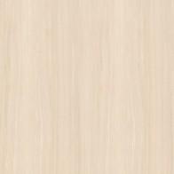 Плитка пол Кarelia Беж. 30*30 ( И51730 ) кв.м