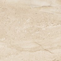 Плитка пол Petrarca  бежевый (М91830) 40*40 ( кв.м )