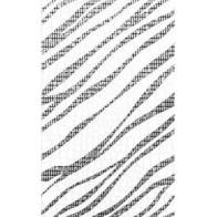 Декор Кайман (К4С301) 25*40 (1шт)